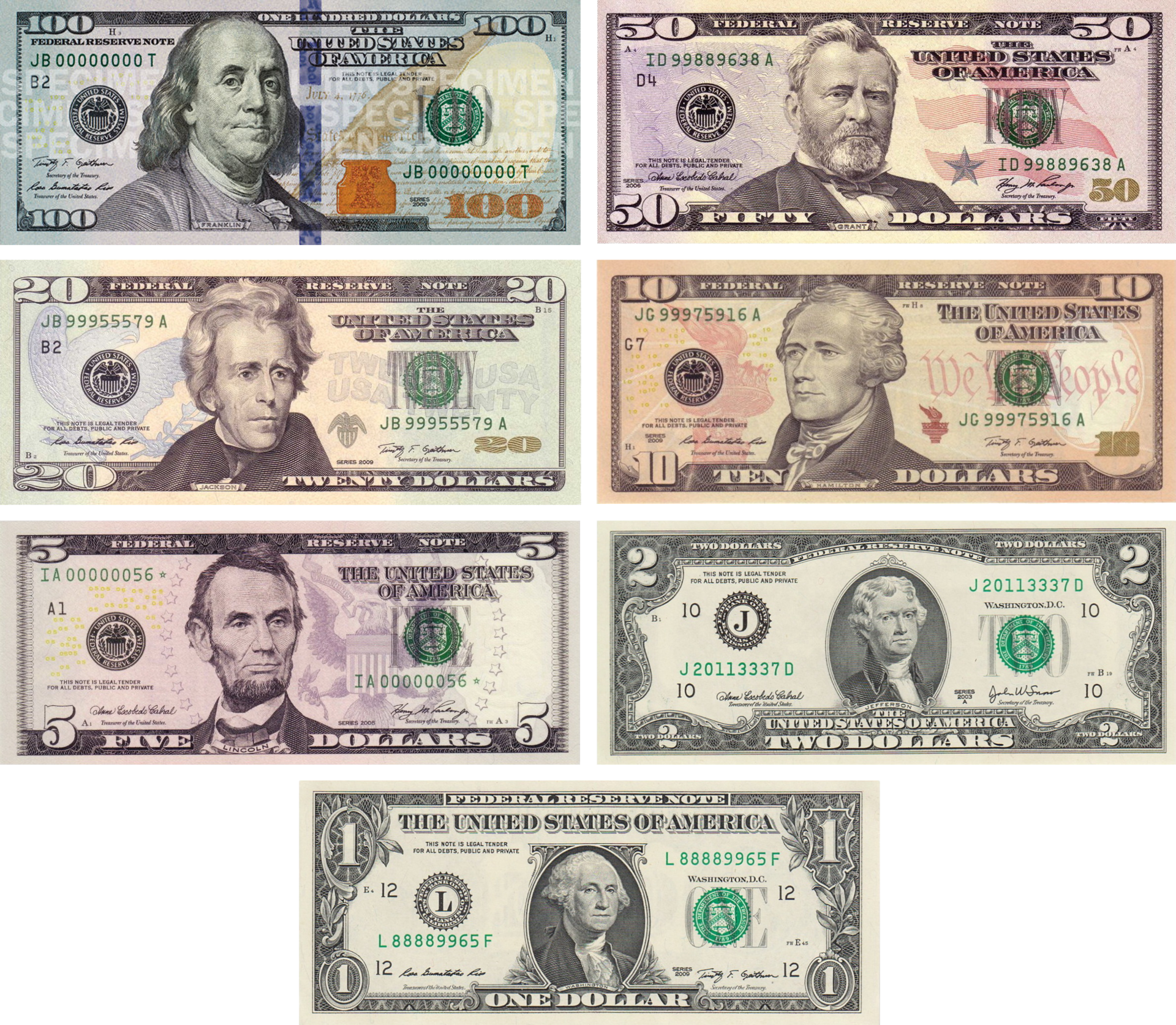 integers and dollars Calculator to convert money in german mark (dem) to and from united states dollar (usd) using up to date exchange rates.